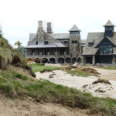 The Hamptons @Nobeltec - New website: www.nobeltec.com! #coast #seaside #beach