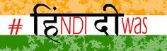 India: a regionalist Nation   A case study on Hindi Diwas