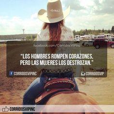 Abusados.!   ____________________ #teamcorridosvip #corridosvip #corridosybanda #corridos #quotes #regionalmexicano #frasesvip #promotion #promo #corridosgram