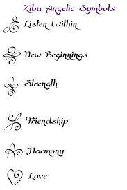 cute tattoos for women small & cute tattoos . cute tattoos with meaning . cute tattoos for women . cute tattoos for women with meaning . cute tattoos for women small . cute tattoos with meaning symbols . Tattoos For Women Small Meaningful, Best Tattoos For Women, Small Tattoos With Meaning, Cute Small Tattoos, Small Symbol Tattoos, Meaningful Symbol Tattoos, Small Celtic Tattoos, Tattoo Small, Pretty Tattoos