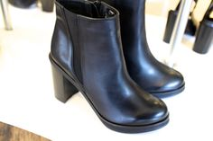 Marta Jonsson ankle boots http://www.martajonsson.com/product/black-ankle-boot-with-a-block-heel,30631220