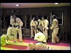 Toma '93 NY Seminar Toide A