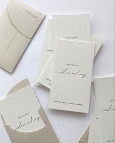 Swell Press wedding invitation inspiration Invitation Card Design, Wedding Invitation Design, Wedding Stationary, Wedding Branding, Invites, Stationery Design, Branding Design, Wedding Mood Board, Papers Co