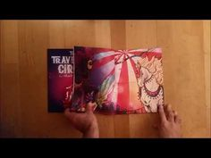 #Unboxing #Createspace Illustrated Childrens #Book
