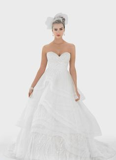 bridals by lori - MATTHEW CHRISTOPHER 0127963, In store (http://shop.bridalsbylori.com/matthew-christopher-0127963/)