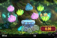 Игровой автомат Well of Wonders с выводом денег  %ANNOUNCE  http://slotsmoneypays.com/well-of-wonders