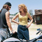 Erin Brockovich Erin Brockovich, Julia Roberts, Film, Style, Fashion, Movie, Swag, Moda, Film Stock