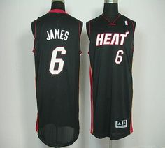 buy popular f95f5 2d814 women nba jerseys miami heats 6 lebron james camo stealth ...