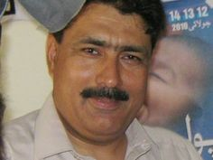 Dr Shakil Afridi, a Pakistani government surgeon who helped the CIA uncover Osama bin Laden's whereabouts, was sentenced to 33 years for treason in Pakistan, officials confirmed.