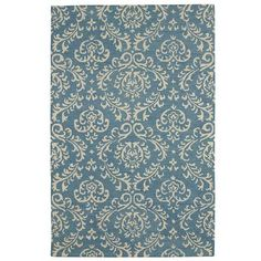 5 Rugs That Can Transform a Room | Apartments.com