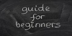 Beginners-guide-for-vape-pens
