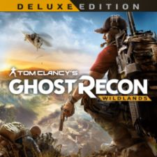 Explore everything about Tom Clancy's Ghost Recon® Wildlands Deluxe Edition for PS4. Latest Ratings Reviews Discussion Board and Wiki