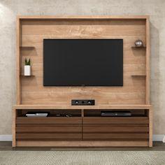 Modern Tv Cabinet, Tv Cabinet Design, Modern Tv Wall, Tv Unit Furniture Design, Tv Unit Design, Tv Wall Design, Tv Unit Decor, Tv Wall Decor, Tv Storage Unit