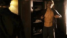 Discover & share this Paul Wesley S GIF with everyone you know. Vampire Diaries Stefan, Vampire Diaries Funny, Vampire Diaries The Originals, Stefan Salvatore, Paul Wesley, S Gif, The Vampires Diaries, The Salvatore Brothers, Damon And Stefan