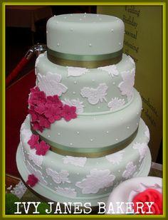 wedding dresses #weddingdress #weddingdresses See it here : http://www.amazon.com/gp/product/B002AVZ57K/ref=as_li_ss_tl?ie=UTF8=1789=390957=B002AVZ57K=as2=mantosuc-20