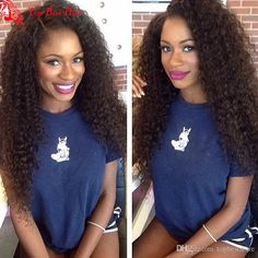 Afro Kinky Lace Front Wigs Mongolian Virgin Hair Full Lace Afro Kinky Curly Wigs Glueless Full Lace Human Hair Wigs For Black Women Afro Kinky Lace front Wigs Afro Kinky Curly Wigs Glueless Full Lace Human Hair Wigs for Online with $646.88/Piece on Topbeststore's Store | DHgate.com