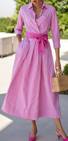 Women's Fashion Dresses, Casual Dresses, Maxi Dresses, Formal Dresses, Jumpsuit Dress, Shirt Dress, Camisa Formal, Looks Chic, Summer Dresses For Women