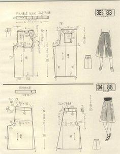"""15裙裤(1)_心之美_心之美_新浪博客,心之美, L15.8 Boutique》2015年08月刊-整书上传"""" HEIGHT=""""880"""" ALT=""""贵妇人《Lady Boutique》2015年08月刊-整书上传&qu..."""