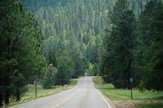 Cloudcroft New Mexico - Bing Images