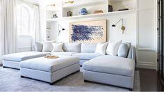 williamson sectional plum furniture