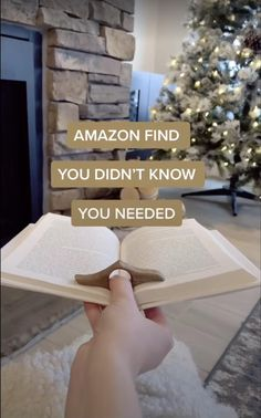 Best Amazon Buys, Best Amazon Products, Amazon Gadgets, Cool Gadgets To Buy, Useful Life Hacks, 25 Life Hacks, Instruções Origami, Room Deco, Ideas Para Organizar