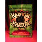 What Is The Best Kratom Capsules To Buy