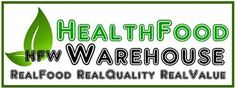 At HealthFood Warehouse you can afford to eat better, so you can feel better and live better. Vegan Shopping, Feel Better, Real Food Recipes, Warehouse, Shops, Feelings, Eat, Tents, Retail
