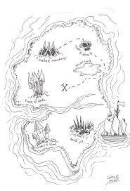 """Résultat de recherche d'images pour """"drawn own personal road map"""""""