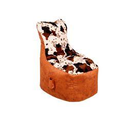 #cow new beanbag chair librasofa
