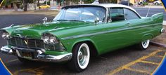 Displaying 10 total results for classic Plymouth Savoy Vehicles for Sale. Plymouth Savoy, Plymouth Cars, Cars Usa, Us Cars, Mopar, Vintage Cars, Antique Cars, Desoto Cars, Plymouth Valiant