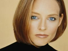 """Jodie Foster in """"Silence of the Lambs""""Date of Birth 19 November 1962 , Los Angeles, California, USA Birth Name Alicia Christian Foster Jodie Foster, Most Beautiful Faces, Beautiful People, Beautiful Women, The Fosters, British Academy Film Awards, Golden Globe Award, Gal Gadot, Famous Women"""