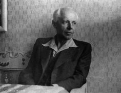 BELA BARTOK CONCERTO VIOLON 1 et 2 - | POINT TO POINT STUDIO | BLOG | HOME | ART | ∞