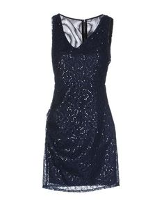 ALICE + OLIVIA Short Dress. #alice+olivia #cloth #dress