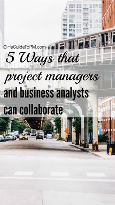 A business analyst should be the project manager's greatest partner. Learn how to leverage the skills and competencies of a business analyst on your project team to get a successful result and a more streamlined implementation.