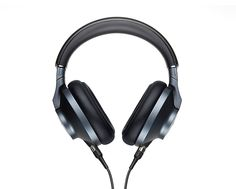 EDGED : 테크닉스, 고해상도 지원 헤드폰 신제품 'EAH-T700' 발매