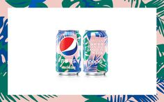 Image result for pepsi shanghai fashion week