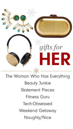 You'll never find this item anywhere else! Perfect holiday gifts.