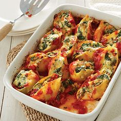 """Carol Thames, 49, Annapolis, Md.""""These freeze perfectly, so I make a few batches at a time: delicious and convenient!"""""""