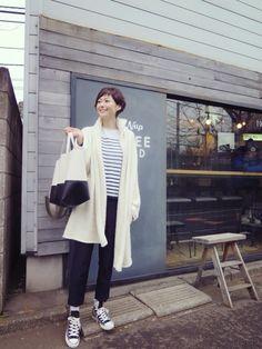 Maki's wardrobe&レスリーの画像 | 田丸麻紀オフィシャルブログ Powered by Ameba