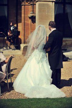 Wedding Guitarist North West - https://www.alexbirtwell.co.uk/weddings/acoustic-wedding-singer-lancashire