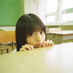 Saito Asuka, Japanese Girl, Pretty Girls, Asian Girl, Kawaii, Face, Seat Covers, Instagram, Beauty