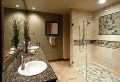 646 best bathroom remodel images on pinterest bathroom remodeling