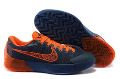 868975d1ba99 KD TREY 5 II Shoes Wholesale Nike Shoes