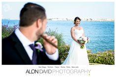 Beach Wedding Photography, Engagement Photography, Sunset Beach Weddings, Beach Dresses, Wedding Dresses, Lighthouse Wedding, San Diego Beach, Hams, New Paris