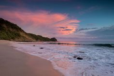 Five Reasons to Travel to Nicaragua Now - Bloomberg