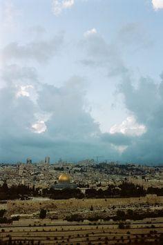 The Old City, Jerusalem. http://flightsafrica12.blogspot.com/2015/08/plane-tickets-africa.html