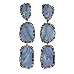 J/Hadley Jewelry