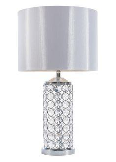 Sanremo Table Lamp