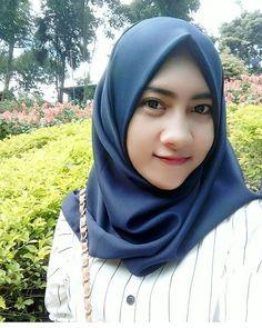 Video Mesum Cewek Jilbab Indo Remas Puting – Nonton Bokep ...