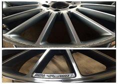 Reifenprofi   Original Felgen und Räder von Reifenprofi